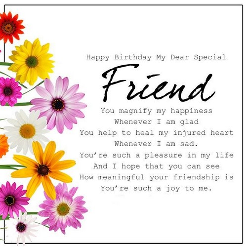 birthday_wishes_for_special_friend4