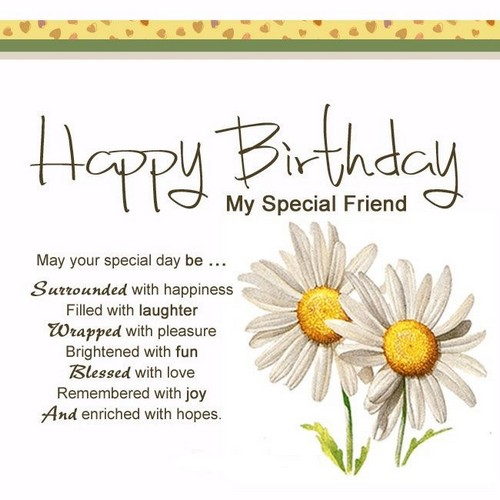 birthday_wishes_for_special_friend7