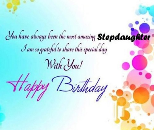 birthday_wishes_for_stepdaughter2
