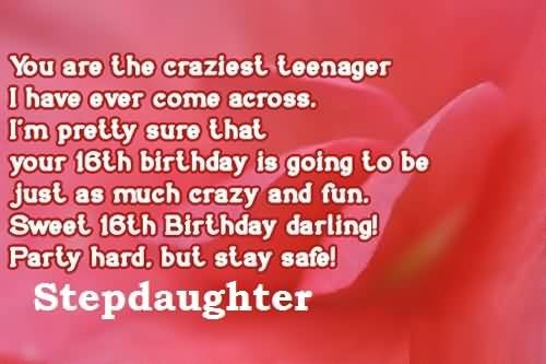 birthday_wishes_for_stepdaughter3