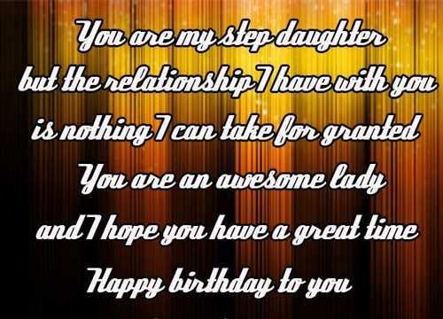 birthday_wishes_for_stepdaughter4