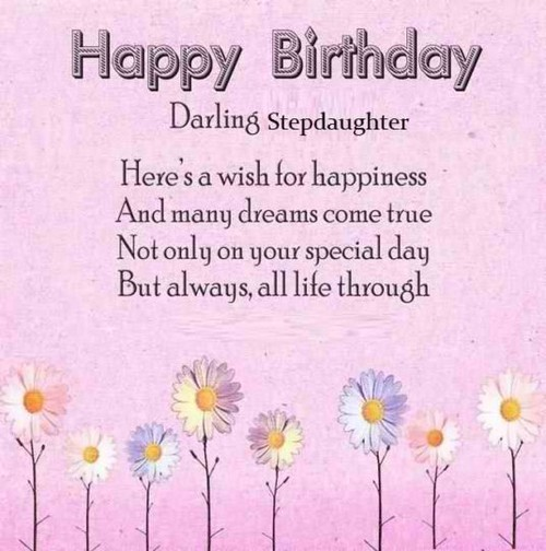 birthday_wishes_for_stepdaughter5