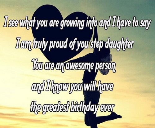 birthday_wishes_for_stepdaughter6