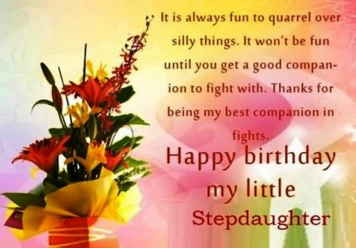 birthday_wishes_for_stepdaughter7