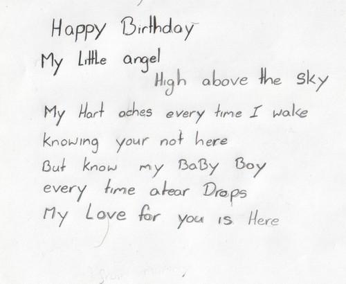 happy_birthday_angel3