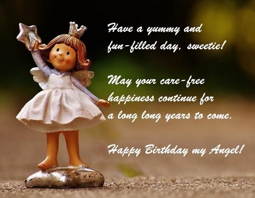 happy_birthday_angel6