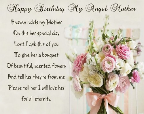 happy_birthday_angel7