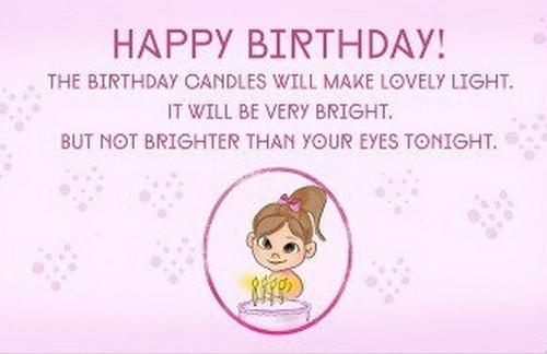 happy_birthday_baby_girl2