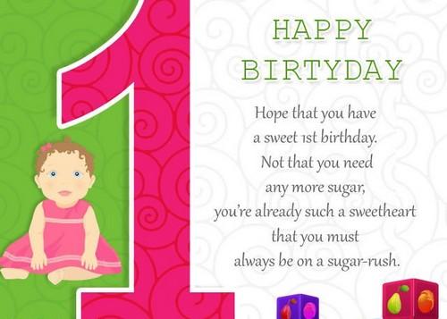 happy_birthday_baby_girl4
