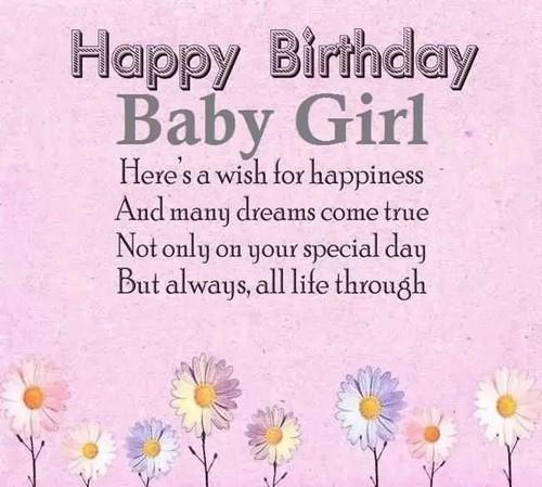 happy_birthday_baby_girl7
