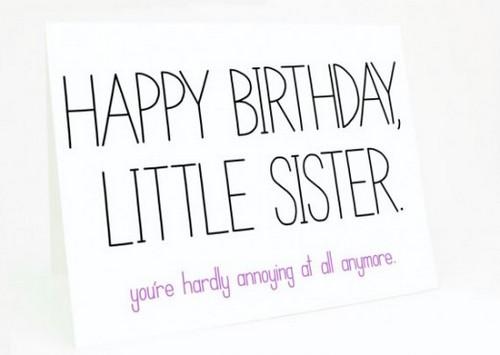 happy_birthday_baby_sister1