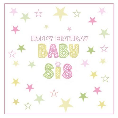 happy_birthday_baby_sister5