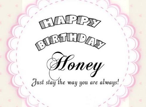 happy_birthday_honey2