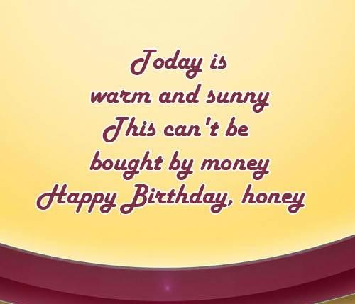happy_birthday_honey6