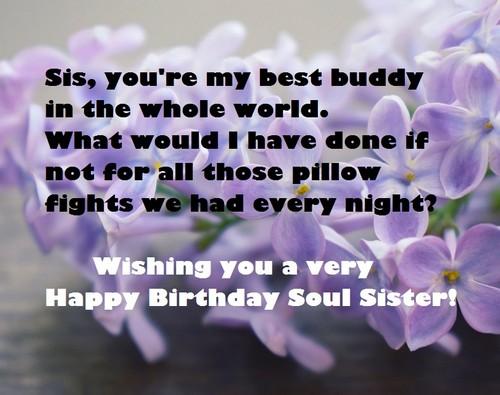 happy_birthday_soul_sister3