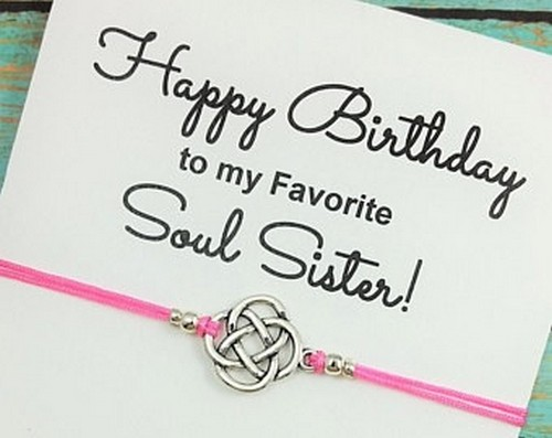 happy_birthday_soul_sister4