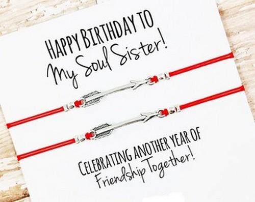 happy_birthday_soul_sister6
