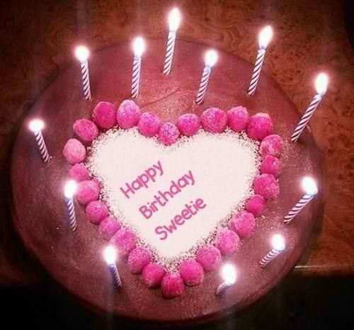 happy_birthday_sweetie1