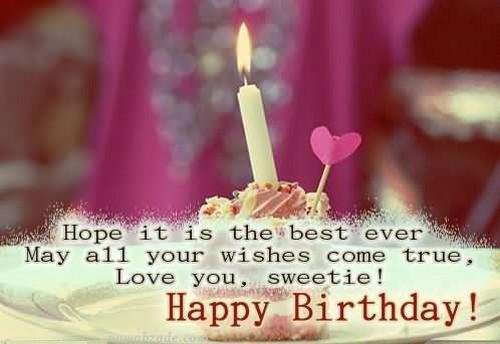happy_birthday_sweetie3