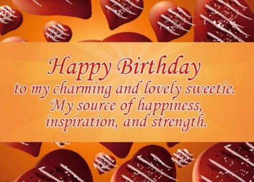 happy_birthday_sweetie4
