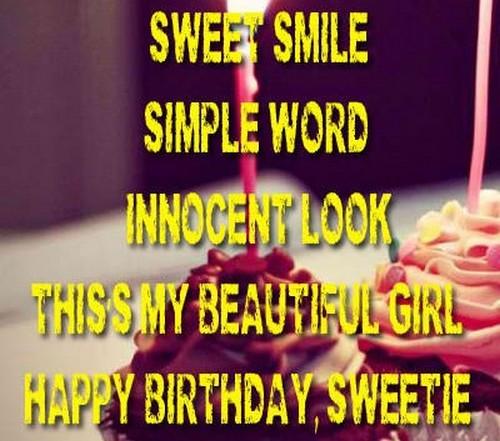 happy_birthday_sweetie7