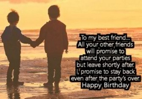 happy_birthday_wishes_for_male_friend1