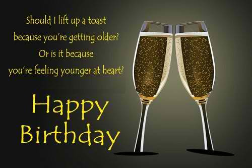 happy_birthday_wishes_for_male_friend2