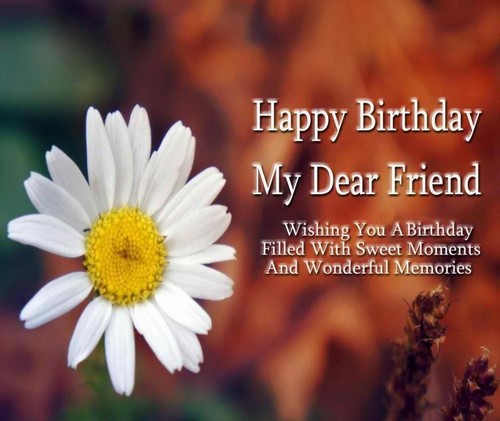 happy_birthday_wishes_for_male_friend5