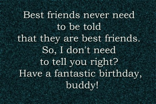 happy_birthday_wishes_for_male_friend7