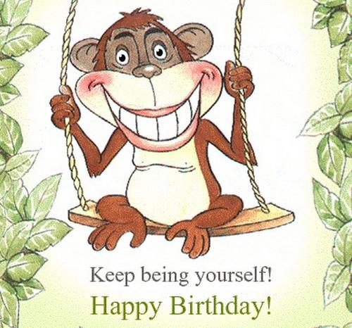 sarcastic_birthday_wishes2