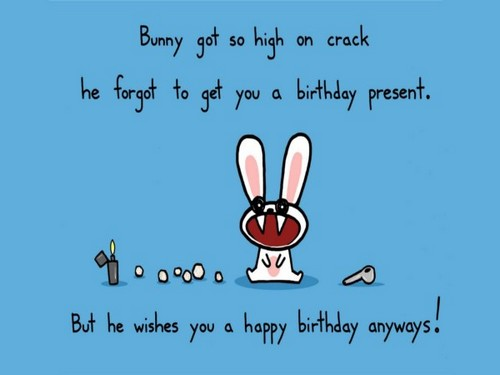 sarcastic_birthday_wishes3