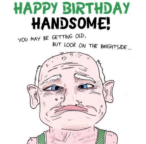 sarcastic_birthday_wishes4