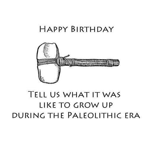 sarcastic_birthday_wishes7