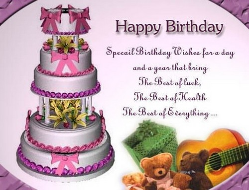 birthday_wishes_for_accountant2