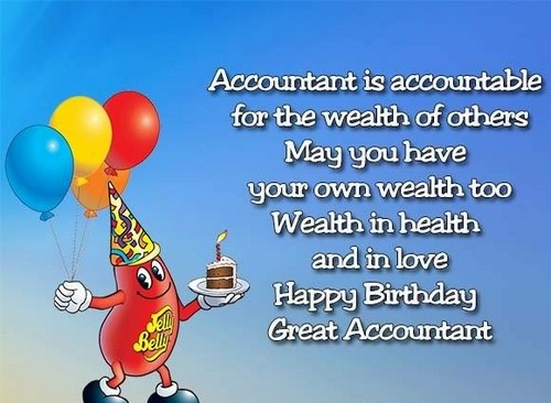 birthday_wishes_for_accountant7