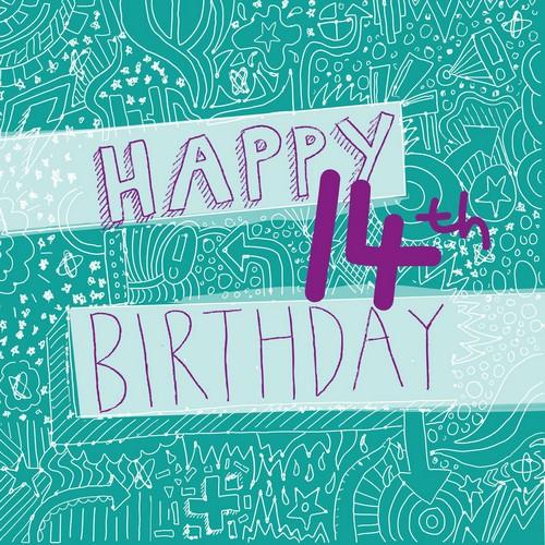 happy_14th_birthday_quotes2