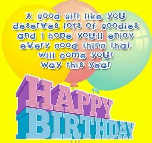 happy_14th_birthday_quotes3