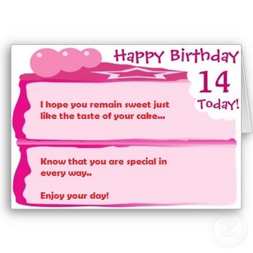 happy_14th_birthday_quotes4