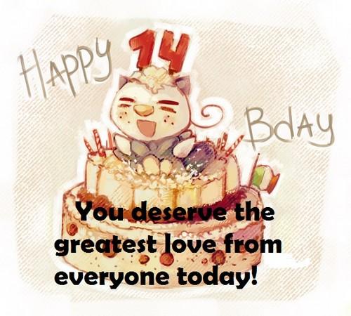 happy_14th_birthday_quotes5