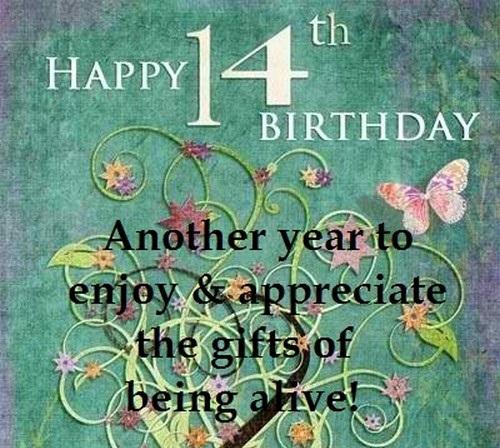 happy_14th_birthday_quotes6
