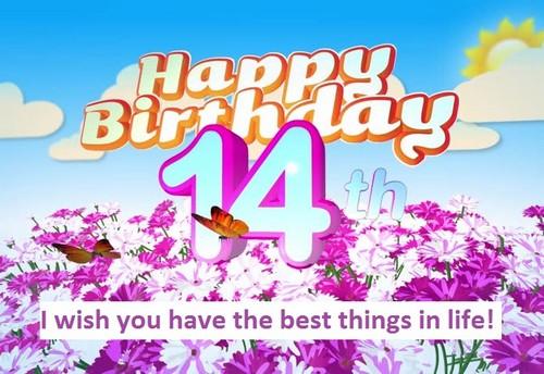 happy_14th_birthday_quotes7