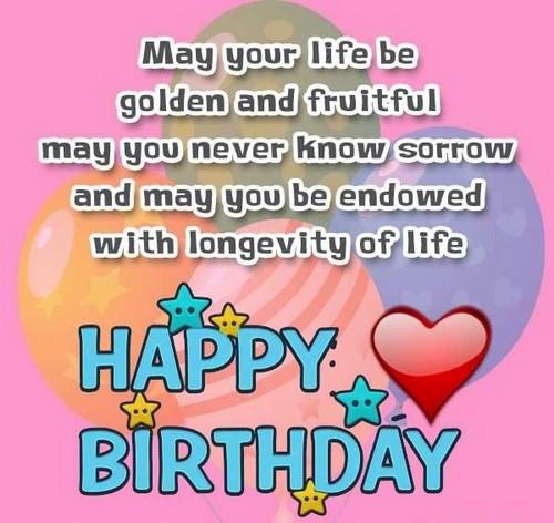 happy_19th_birthday_quotes2
