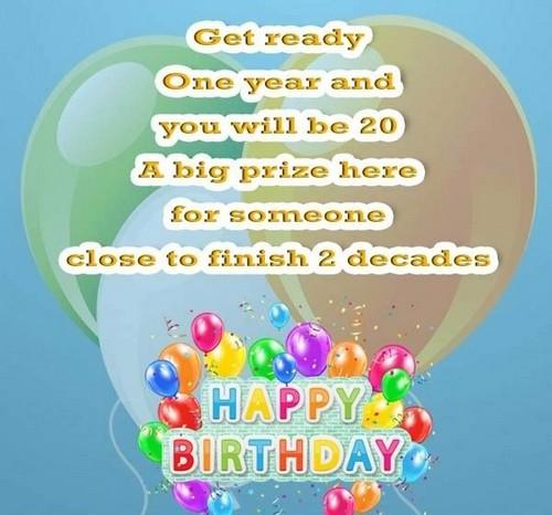 happy_19th_birthday_quotes5