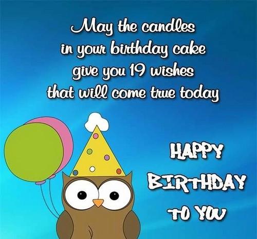 happy_19th_birthday_quotes6