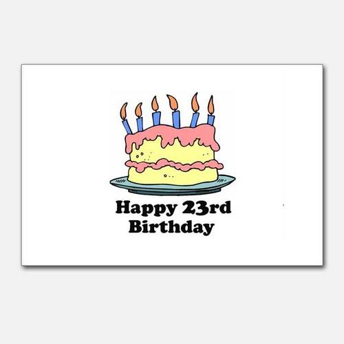 happy_23rd_birthday_quotes1