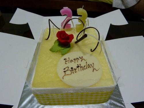 happy_23rd_birthday_quotes2