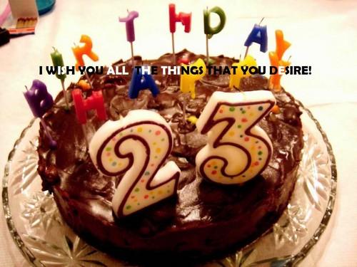 happy_23rd_birthday_quotes3