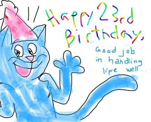 happy_23rd_birthday_quotes5