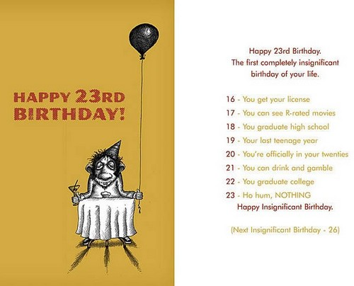 happy_23rd_birthday_quotes6