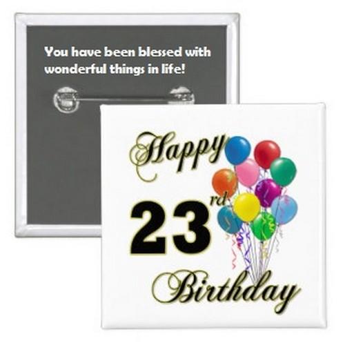 happy_23rd_birthday_quotes7